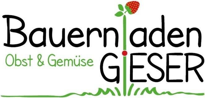 Bauernladen Gieser-Logo